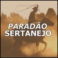 Rádio Paradão Sertanejo