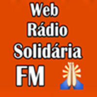 Rádio Fm Solidária Sobral