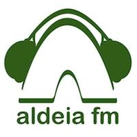 Rádio Aldeia FM - 89.5 FM