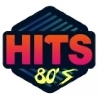 Rádio Hits 80s
