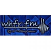 Rádio WHFR 89.3 FM