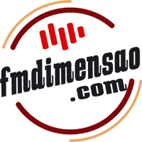 Rádio Web Dimensão