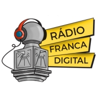 Franca Digital