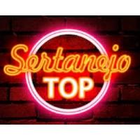 Sertanejo Top