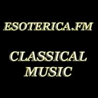 Rádio ESOTERICA.FM CLASSIC MUSIC