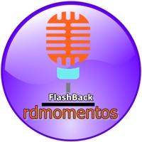 Rd Momentos