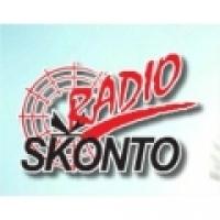 Rádio Skonto 107.2 FM