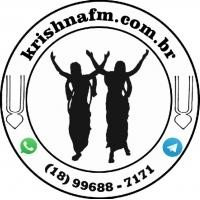 Rádio KrishnaFM