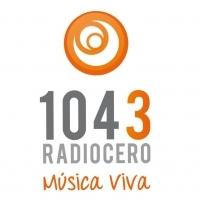 Radio Cero - 104.3 FM