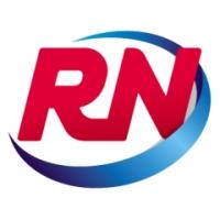 Rádio Nativa Uruguaiana