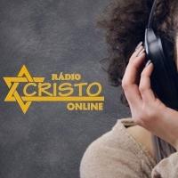 Rádio Cristo Online