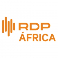 Radio RDP África Lisboa - 101.5 FM