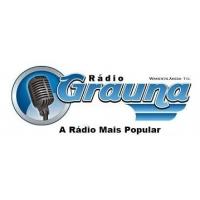 Web Rádio Grauna FM