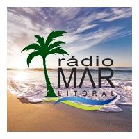Rádio Mar Litoral