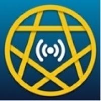 Rádio Arcanos Web Rock