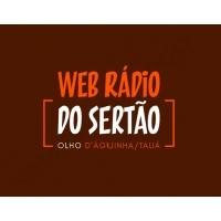 Web Rádio do Sertão