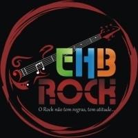 EHB Rock - A Rádio Rock