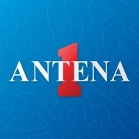 Rádio Antena 1 - 103.9 FM