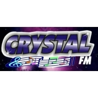 RADIO CRYSTAL FM