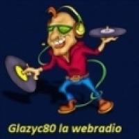 Rádio Glazyc80