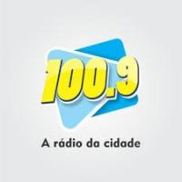Rádio Medianeira - 100.9 FM