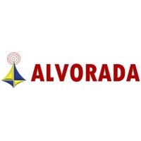 Rádio Alvorada AM - 1380 AM