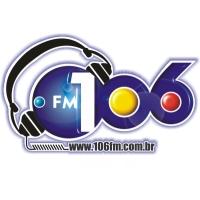 Rádio Solidariedade - 106.3 FM