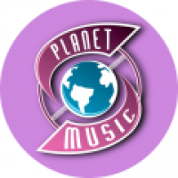 Rádio Planet Music POP ROCK