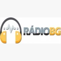 Rádio BG