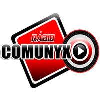 Rádio Comunyx