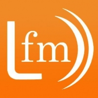 Radio Libertad - 107.0 FM