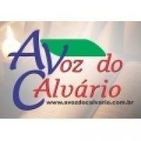 Rádio A Voz do Calvário