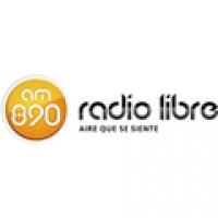 Rádio Libre 890 AM