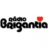 Rádio Brigantia - 97.3 FM