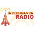 Logo Indieheaven Radio