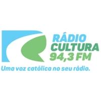 Rádio Cultura - 94.3 FM