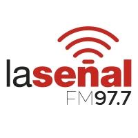 La Señal 97.7 FM