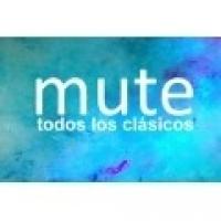 Mute Radio Argentina