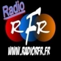 Rádio RFR Fréquence Rétro