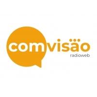 Rádio Web Comvisão