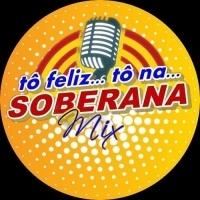 Rádio Soberana Mix