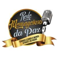Rádio Rede Mensageiros da Paz