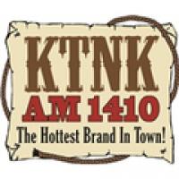 Rádio The Range 1410 AM