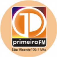 Rádio Primeira - 106.1 FM