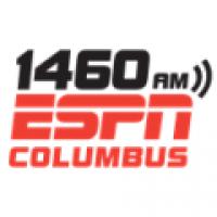 Rádio ESPN Columbus - 1460 AM