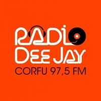 Rádio DeeJay 97.5 Greece Corfu
