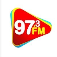Rádio 97.3 FM - 97.3 FM