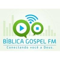 Bíblica Gospel FM