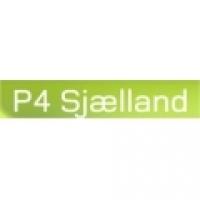 Rádio P4 Sjaelland