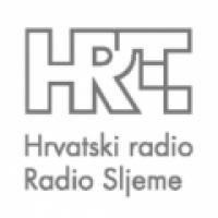 Rádio Sljeme